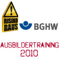 label_usbildertraining